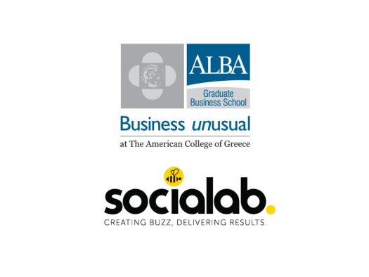 alba-socialab