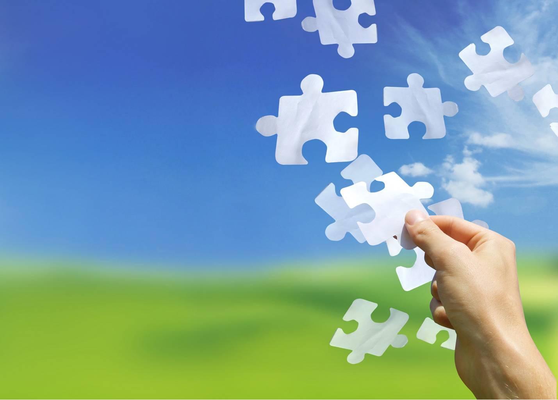 business_jigsaw1