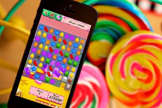 candy_crush_iphone
