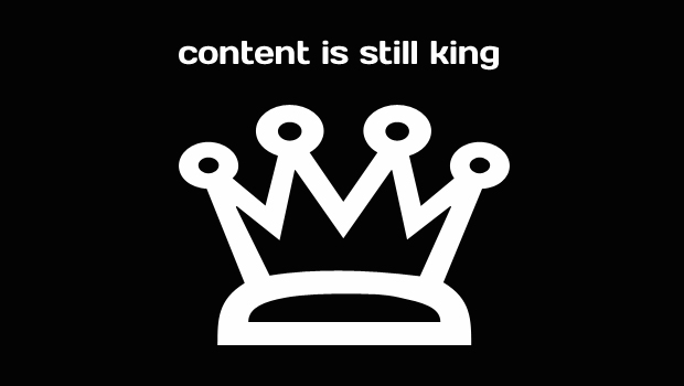content-marketing-king