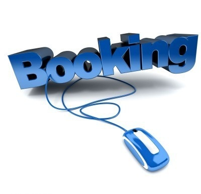 cruise-booking-online-websites-tips