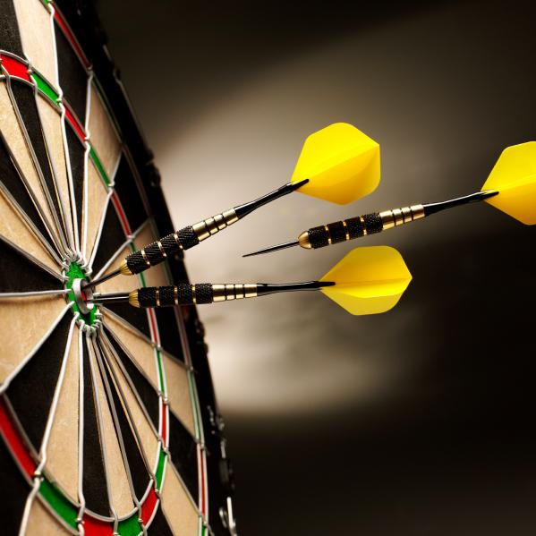 darts-target-bullseye