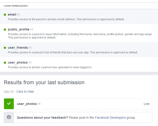 facebook-app-approved-permissions-request-
