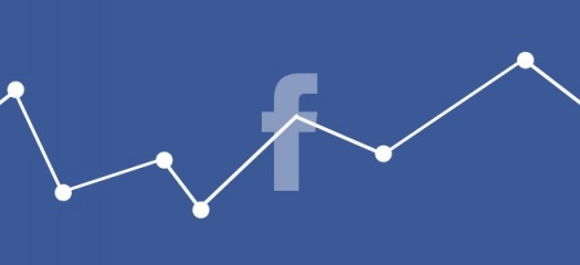 facebook content