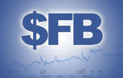 facebook-earnings1