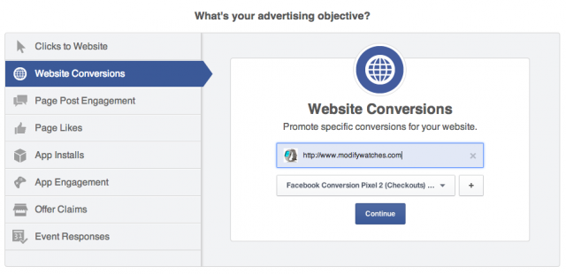 facebook-objectives-2-640x310