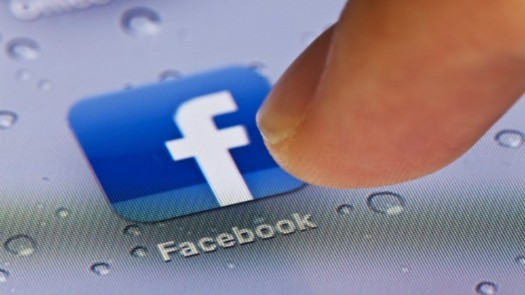 facebook-we-send-60-million-people-to-other-mobile-apps-every-month-33d810072a