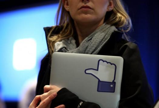 facebook_sticker_laptop_610x415
