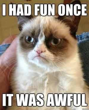 grumpycat1