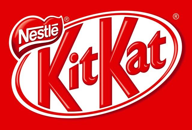 kit-kat-logo