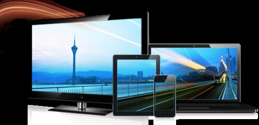 multi_devices