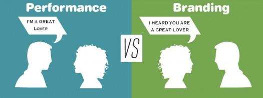 perf-vs-brand