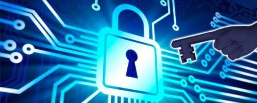 security-data