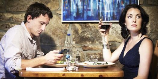 smartphone-restaurant1