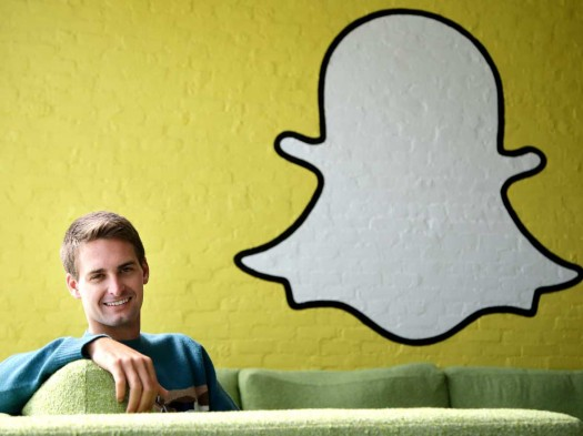 snap.image