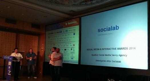 socialabatthesocials