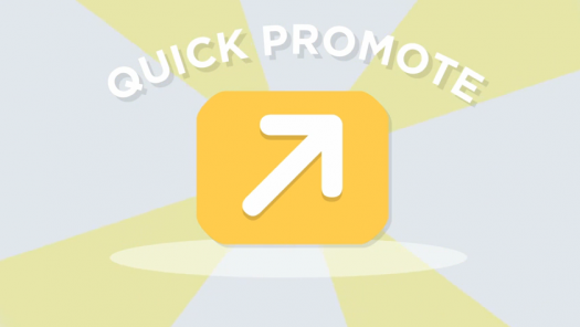 twitter-quick-promote