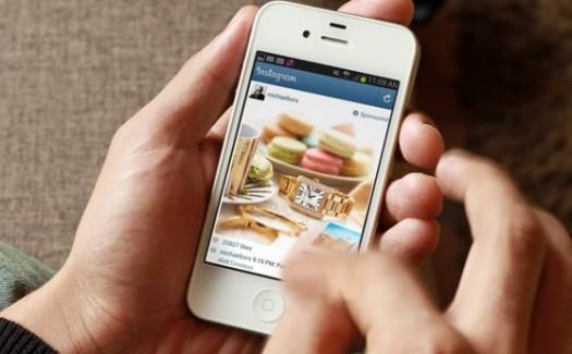 video_ads_instagram_the_branding_journal
