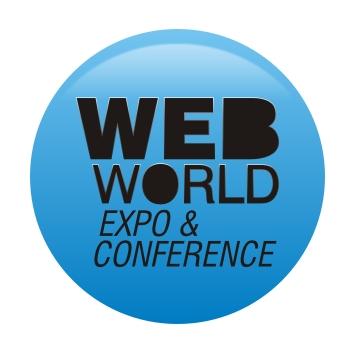 webworld-logo_final-ONLY_LOGO